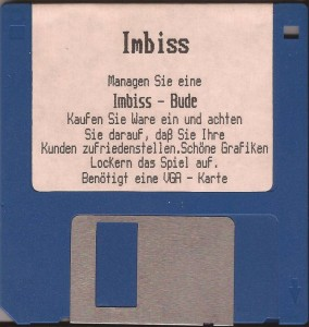 imbiss-dos-diskette