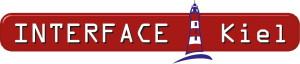 Interface Kiel - Logo